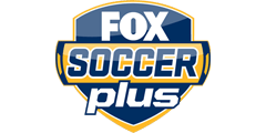 Sports TV Packages - FOX Soccer Plus - Galeton, PA - Comet Communications - DISH Authorized Retailer