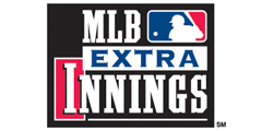 Sports TV Packages - MLB - Galeton, PA - Comet Communications - DISH Authorized Retailer