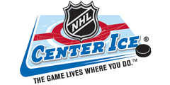 Sports TV Packages -NHL Center Ice - Galeton, PA - Comet Communications - DISH Authorized Retailer