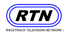 Sports TV Packages - Racetrack - Galeton, PA - Comet Communications - DISH Authorized Retailer