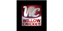 Sports TV Package - Willow Crickets HD - Galeton, PA - Comet Communications - DISH Authorized Retailer